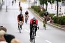 Hamburg-Triathlon9425.jpg
