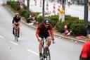 Hamburg-Triathlon9427.jpg