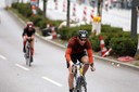 Hamburg-Triathlon9428.jpg