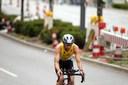 Hamburg-Triathlon9432.jpg