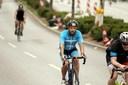 Hamburg-Triathlon9433.jpg