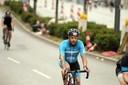 Hamburg-Triathlon9435.jpg