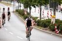 Hamburg-Triathlon9437.jpg