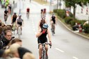 Hamburg-Triathlon9438.jpg