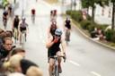 Hamburg-Triathlon9439.jpg