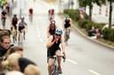 Hamburg-Triathlon9440.jpg