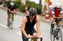 Hamburg-Triathlon9441.jpg