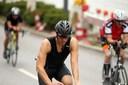 Hamburg-Triathlon9442.jpg