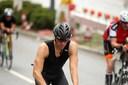 Hamburg-Triathlon9443.jpg