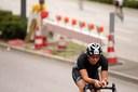 Hamburg-Triathlon9446.jpg