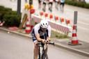 Hamburg-Triathlon9451.jpg