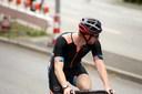 Hamburg-Triathlon9453.jpg