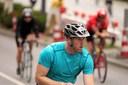 Hamburg-Triathlon9455.jpg