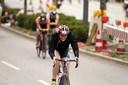Hamburg-Triathlon9456.jpg