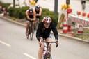 Hamburg-Triathlon9457.jpg