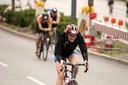 Hamburg-Triathlon9458.jpg