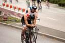 Hamburg-Triathlon9459.jpg