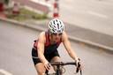 Hamburg-Triathlon9465.jpg