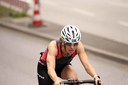 Hamburg-Triathlon9466.jpg