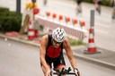 Hamburg-Triathlon9467.jpg