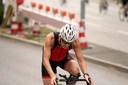 Hamburg-Triathlon9468.jpg