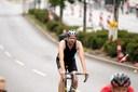 Hamburg-Triathlon9472.jpg