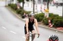 Hamburg-Triathlon9473.jpg