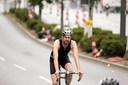Hamburg-Triathlon9474.jpg