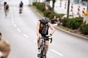 Hamburg-Triathlon9477.jpg