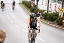 Hamburg-Triathlon9478.jpg