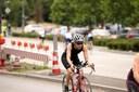 Hamburg-Triathlon9488.jpg