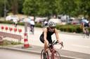 Hamburg-Triathlon9489.jpg