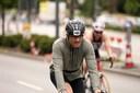 Hamburg-Triathlon9490.jpg