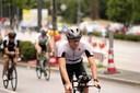 Hamburg-Triathlon9493.jpg