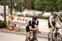 Hamburg-Triathlon9494.jpg