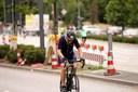 Hamburg-Triathlon9501.jpg
