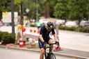 Hamburg-Triathlon9503.jpg