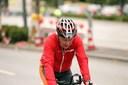 Hamburg-Triathlon9507.jpg