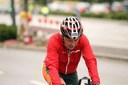 Hamburg-Triathlon9508.jpg
