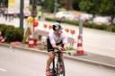 Hamburg-Triathlon9509.jpg