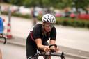 Hamburg-Triathlon9514.jpg