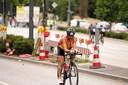 Hamburg-Triathlon9515.jpg