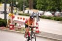Hamburg-Triathlon9516.jpg