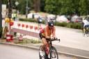 Hamburg-Triathlon9517.jpg