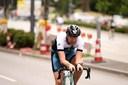 Hamburg-Triathlon9519.jpg