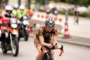 Hamburg-Triathlon9522.jpg