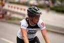 Hamburg-Triathlon9524.jpg