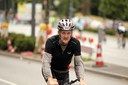 Hamburg-Triathlon9526.jpg