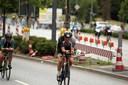Hamburg-Triathlon9529.jpg