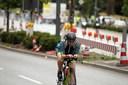 Hamburg-Triathlon9532.jpg